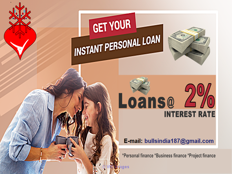 LOAN BETWEEN INDIVIDUALS ONLINE FREE OF CHARGE A VERY DYNAMIC TEAM